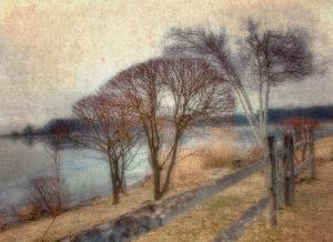 gloucester-winter-morning-vintage-joann-vitali