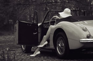car-girl-vintage-Favim.com-177775_large