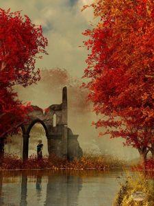 682f53025152e3a8fc0198062ee2184d--autumn-art-autumn-leaves