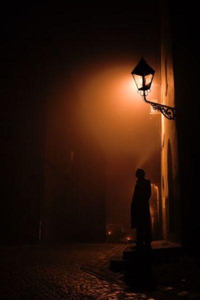 28d21f1deda100d090d713771b2ad9f4--film-noir-photography-light-photography