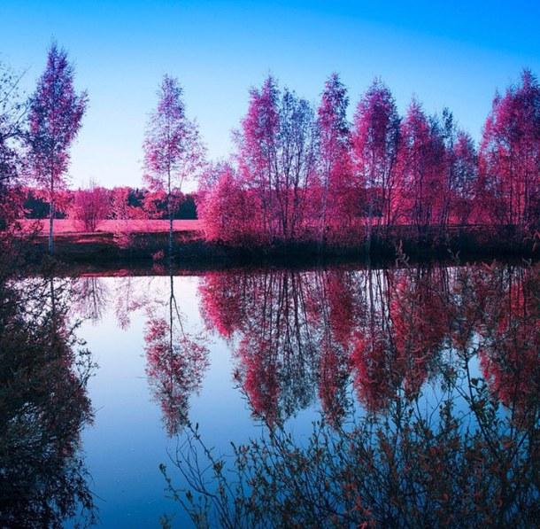 art-background-beautiful-blue-sky-Favim.com-2771659